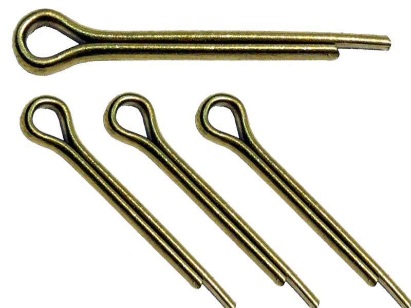Split Pin Din94